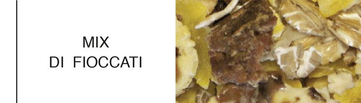 bovini da carne_mix di fioccati